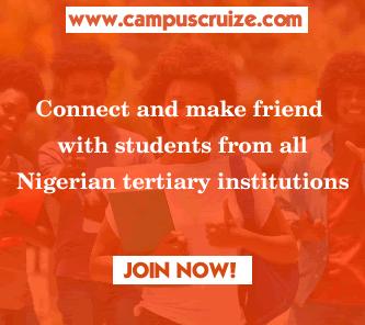 campuscruize